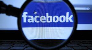 Lại một qui định cấm kết bạn qua Facebook